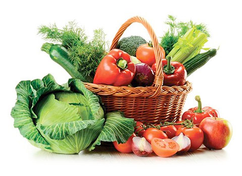 f239c8013cd6 Verduras - Fruterías Muerdevida
